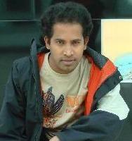 Abdul Khader J. S.