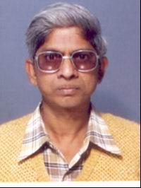 Jinesh B E