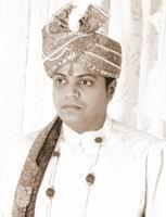 Jitendra Raghuvir