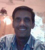 Ramesh Chander