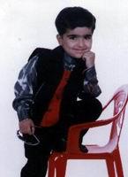 Yash Makhija