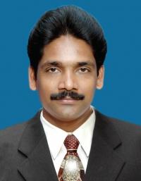 Anandan E. K