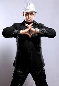 Rahul Kharbanda